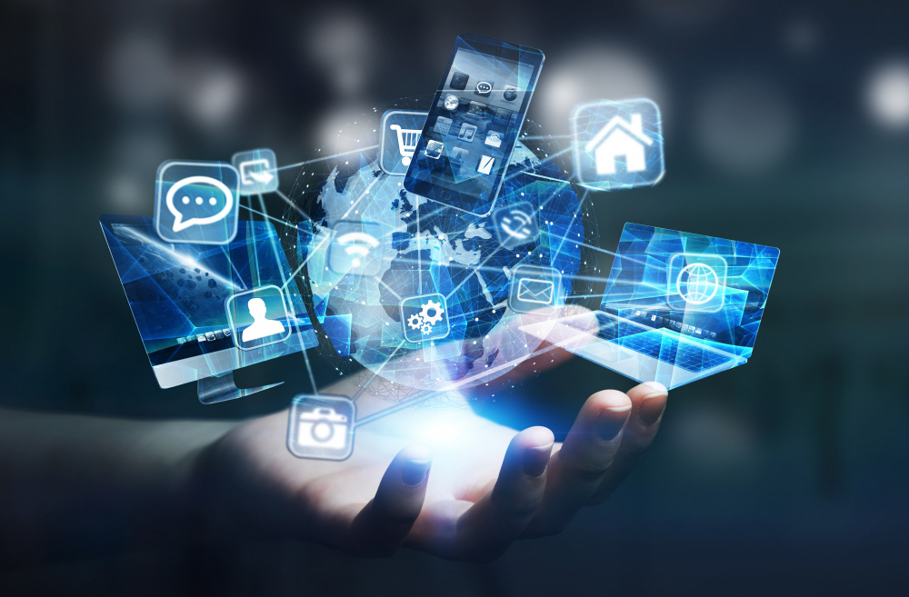 Customer Experience in the Age of Social Media